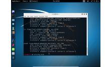 Curso de Wi-Fi Hacking - Ataque à Infraestrutura