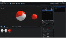 Curso de After Effects CC Avançado - Element 3D