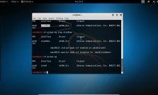 Curso de Wi-Fi Hacking - Ataque a Clientes