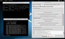 Curso de Wi-Fi Hacking - Ataques Automatizados