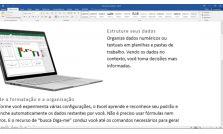 Curso de Microsoft Word 2016 Essencial