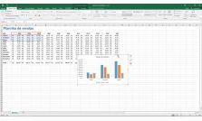 Curso de Excel 2016 Básico