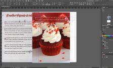 Curso de InDesign CC - Criação de eBooks
