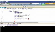 Curso de Lógica de Programação para Jogos e Aplicativos