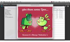 Curso de Photoshop Script - Automatizando Processos com Adobe Script
