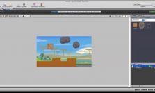 Curso de Stencyl - Criando jogos para Mobile