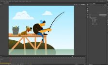 Curso de Animate CC Essencial