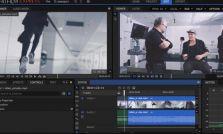 Curso de HitFilm Express Essencial - Edição de Vídeos