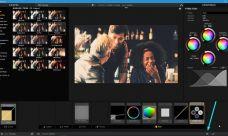 Curso de Magic Bullet com Adobe Premiere