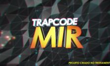 Curso de After Effects - Trapcode MIR