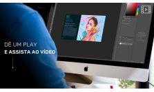 Adobe Photoshop Básico