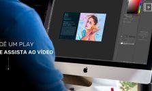 Adobe Photoshop para iniciantes