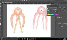 Curso de Illustrator CC para iniciantes