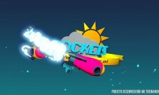 Curso de Motion Graphics com Cinema 4D e After Effects