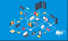 Hospedagem de sites e registro de domínios - Treinamento essencial