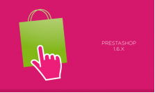 Curso de Prestashop E-Commerce Essencial