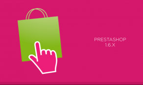 Imagem de Curso de Prestashop E-Commerce Essencial
