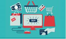 Curso de E-Commerce - Conhecendo o Mercado