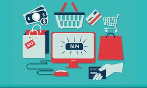 Imagem de Curso de E-Commerce - Conhecendo o Mercado