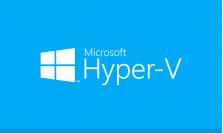 Curso de Microsoft Hyper-V - Virtualização Essencial