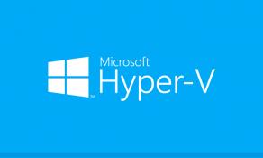 Imagem de Curso de Microsoft Hyper-V - Virtualização Essencial