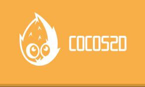 Imagem de Curso de JAVA e COCOS2D - Desenvolvimento de Jogos para Dispositivos Móveis