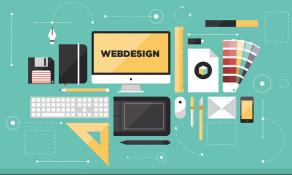 Imagem de Curso Princípios e Fundamentos do WebDesign