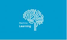 Curso de Machine Learning Básico