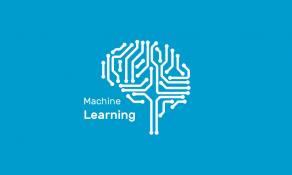 Imagem de Curso de Machine Learning Básico