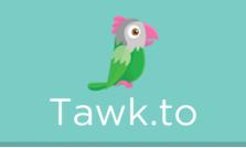 Curso de Chat Online Tawk.To Essencial