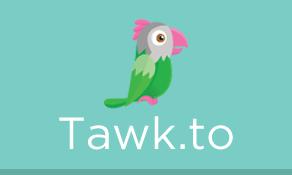 Imagem de Curso de Chat Online Tawk.To Essencial