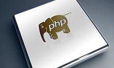 Curso Criando sistemas com Dreamweaver CS6, PHP e Mysql