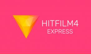 Imagem de Curso de HitFilm Express Essencial - Edição de Vídeos