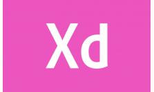 Curso de Adobe XD para Iniciantes