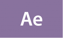Curso de After Effects CC - Motion Typography