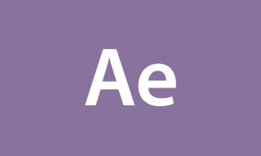 Imagem de Curso de After Effects CC Avançado - Keyframes e Graph Editor