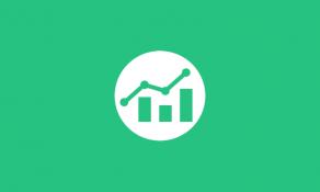 Imagem de Curso de Web Analytics com Foco em Resultados Reais