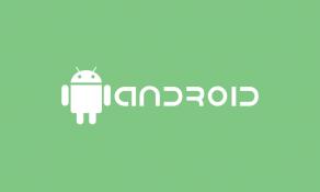 Imagem de Curso de Android Essencial - Desenvolvendo Aplicativos