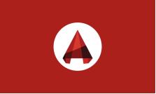 Curso de Autocad 2016 Essencial