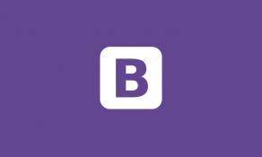 Imagem de Curso de Bootstrap 4.0 Essencial