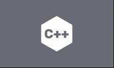 Curso de C++ para Iniciantes