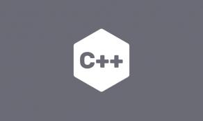Imagem de Curso de C++ para Iniciantes