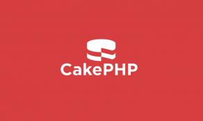 Imagem de Curso de CakePHP 3 Essencial
