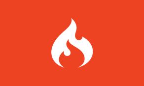 Imagem de Curso de CodeIgniter PHP Framework Essencial