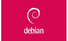 Curso de Debian 8 - Gerenciamento de Servidor