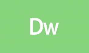 Imagem de Curso de Dreamweaver CC - Desenvolvendo Sites Dinâmicos com PHP