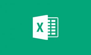 Imagem de Curso de Excel 2016 Essencial