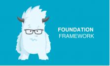 Curso de Foundation Framework Essencial