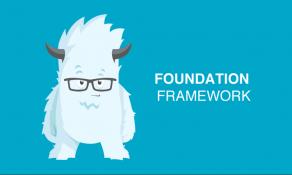 Imagem de Curso de Foundation Framework Essencial