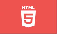 Curso de HTML 5 Completo